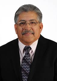 waco isd trustee larry perez elected to masba waco isd