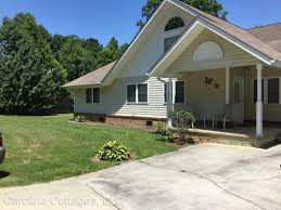 Carolina Cottages Hendersonville Nc by 55 Hidden Pines Court Hendersonville Nc 28792 Hotpads