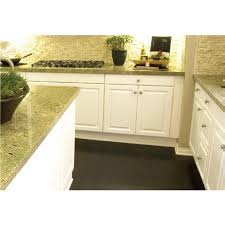 does lowes sell replacement cabinet doors surfaces 16 in w x 28 in h x 0 75 in d white rigid thermofoil wall cabinet door