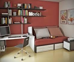 Best Small Desks Creative Of Small Bedroom Desk Ideas Small Bedroom Desk Ideas Best