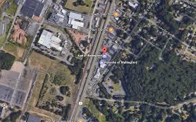 audi wallingford service two dozen cars at audi dealer in wallingford damaged after crash