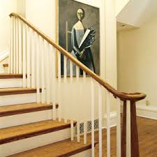 Grand Stairs Design Circular Staircases