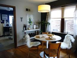 house of fraser dining room furniture inspirational fraser design