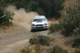 subaru rally jump file subaru impreza wrx sti n8 2004 cyprus rally 002 jpg