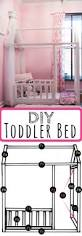 Bratt Decor Crib Craigslist by Best 25 Cribs U0026 Toddler Beds Ideas On Pinterest Baby U0026 Toddler