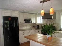 rhode island kitchen and bath about us aquidneck kitchen and bath middletown rhode island