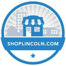 Home Decor Stores Lincoln Ne Shoplincoln Com Shop Locally In Lincoln Nebraska United States