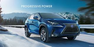 lexus service schedule find out what the lexus nx hybrid has to offer available today