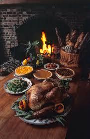 williamsburg thanksgiving colbroth photographer