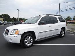 100 2003 gmc envoy engine repair manual 2003 gmc envoy 4 2l