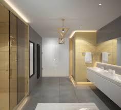 Wohnzimmer Mit Indirekter Beleuchtung Indirekte Selbst Bauen Fr Wandregal Aus Paletten Selber Bauen