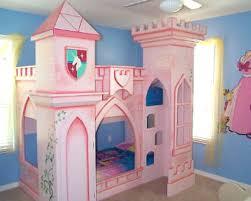 princess bedroom decorating ideas 32 articles with disney princess bedroom ideas pictures tag charming