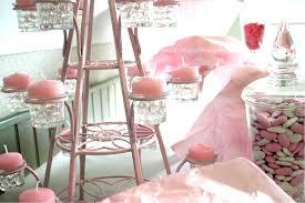theme mariage gourmandise bar edding mariage idées déco autour de mayline