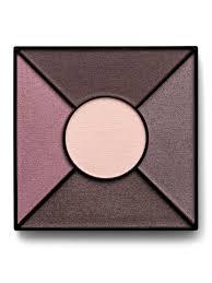 mary kay eye color palette rosé