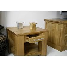 Light Oak Coffee Tables by Delamere Light Oak Coffee Table Click Oak
