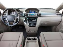 2013 honda odyssey price trims options specs photos reviews
