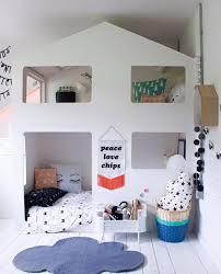 best 25 kid beds ideas on pinterest cool kids beds boy