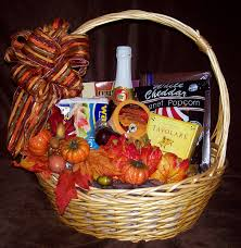 thanksgiving gift baskets being frugal and it work doodlebuckets gift baskets gift