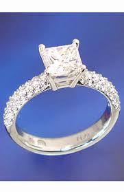 model cincin berlian mata satu 7 tipe cincin kawin sesuai kepribadian wanita arya kiddrock