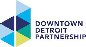 downtown detroit parks official website