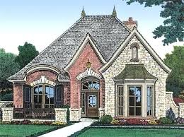 one country house plans cottage house plans house a country house plan