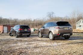 model x vs range rover benim otomobilim range rover evoque vs bmw