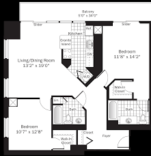 grand plaza chicago apartment listings and reviews chicago il