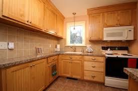design ideas for small kitchens brubaker inc