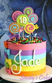 100 best 25 makeup birthday cakes the 25 best glitter cake