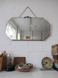 76 best 1930 u0027s style bathroom ideas images on pinterest bathroom
