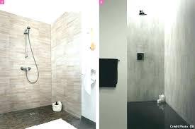 plaque adh駸ive cuisine dalle adhesive pour mur salle de bain socialfuzz me