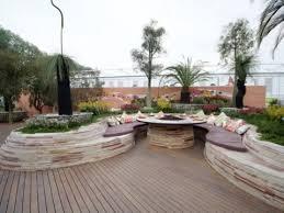 small patio design ideas home interior design