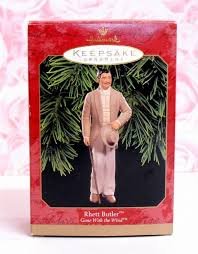 150 best hallmark ornaments images on with the
