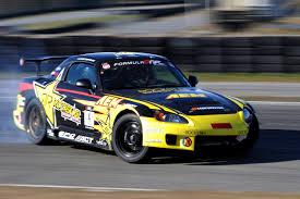 nissan s2000 future drift car discussion honda s2000 drifting