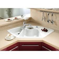 corner kitchen sink design ideas kitchen design superb best kitchen sink design ideas