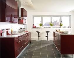 small kitchen white kitchens hgtv small galley kitchen with