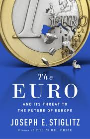euro and the battle of ideas amazon de markus k brunnermeier
