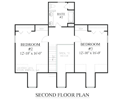 five bedroom home plans one bedroom home plans five bedroom home plans maestra me