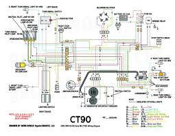 2003 polaris predator 500 wiring diagram gandul 45 77 79 119
