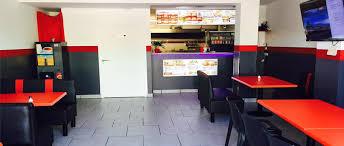 Cuisine Cagne Livraison Burgers Paninis à Domicile Burgers Paninis à Emporter