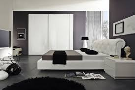 komplett schlafzimmer poco schlafzimmer komplett billig interieurs inspiration mit komplett