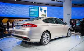 ford fusion forum uk 2017 fusion reviews ford fusion hybrid forum