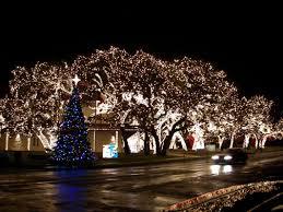 johnson city christmas lights christmas lights in johnson city texas www markdroberts com