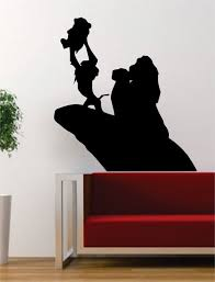 Lion Decor Home Best 25 Lion King Room Ideas On Pinterest Leopard Baby Nursery