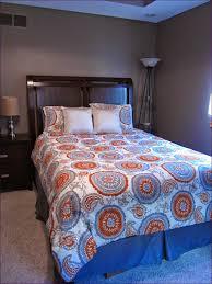 bedroom amazing target full size bedding big w doona covers