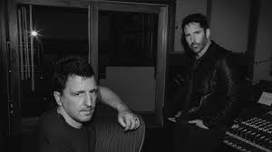 nine inch nails drop another new song u0027this isn u0027t the place