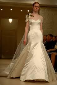 any other reem acra brides weddingbee