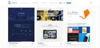 22 web design inspiration resources you u0027ll love webflow blog