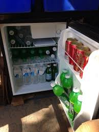 mini fridge in bedroom cheap and best compact refrigerator for dorm room with small