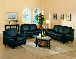 Living Room Sets For Sale In Houston Tx Best Of Living Room Furniture Houston For Furniture Living Room